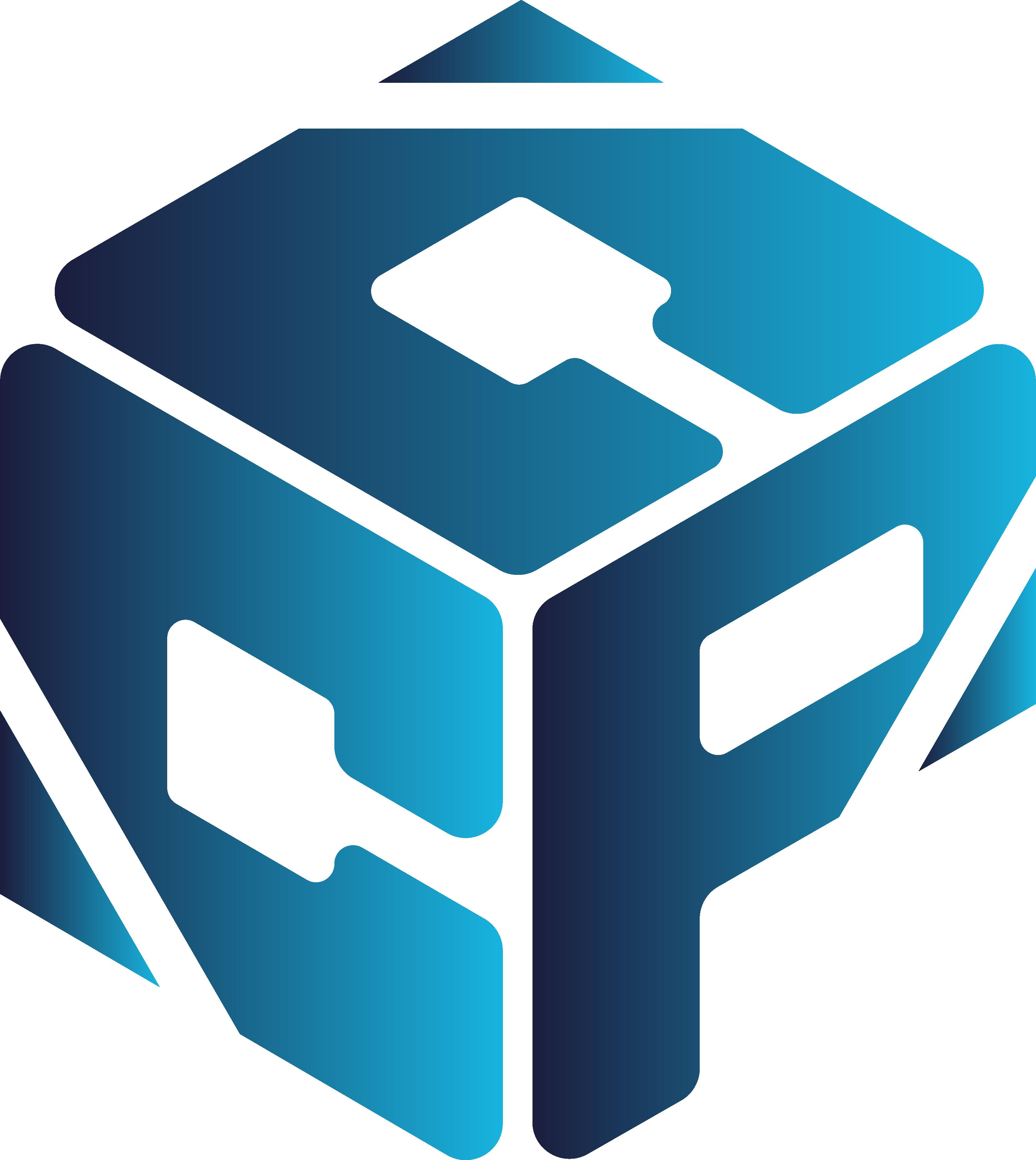 CubeCurve People