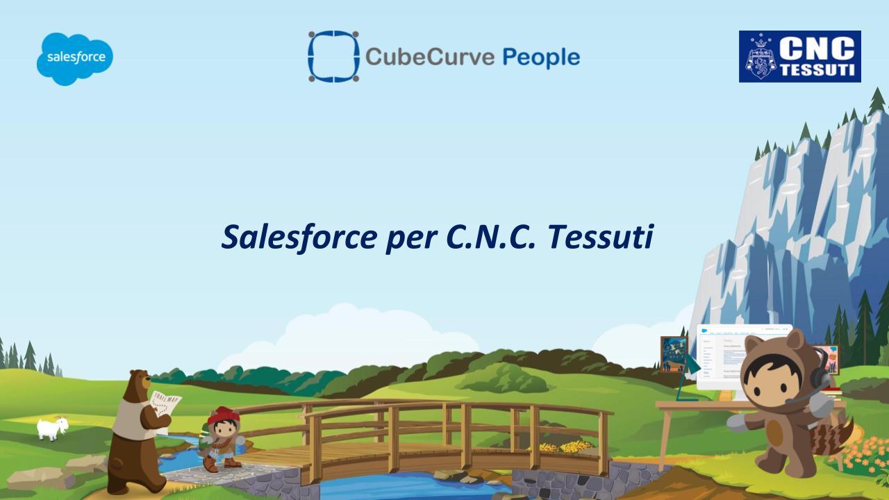 _Salesforce Marketing Cloud.pptx (2)