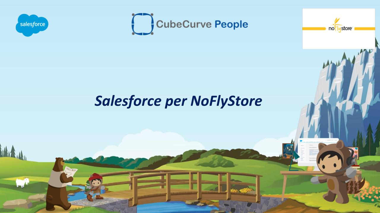 Salesforce-Marketing-Cloud.pptx-3